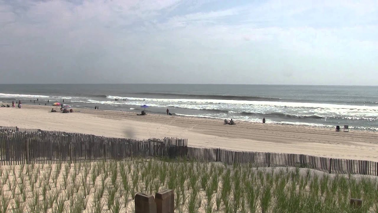 Read more about the article August 8, 2014 Surf City, NJ 11 a.m. #LBI