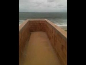 Read more about the article BEFORE – Hurricane Sandy LBI, NJ #LBI