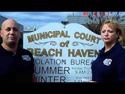 Beach Haven NJ Gutter Guys | Rain Gutters Beach Haven NJ #LBI