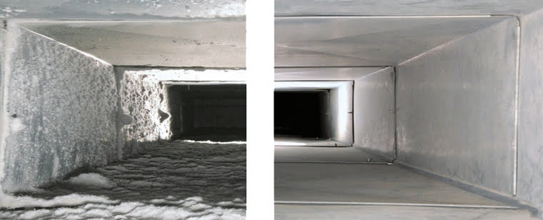 Breathe Easy Air Duct Cleaning, LLC: Clean Air Is Essential to Any Home