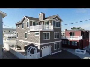 Builder Harvey Cedars NJ #LBI