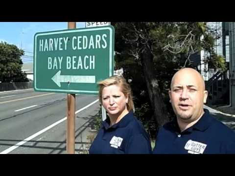 Harvey Cedars NJ Gutter Guys | Rain Gutters Harvey Cedars NJ #LBI