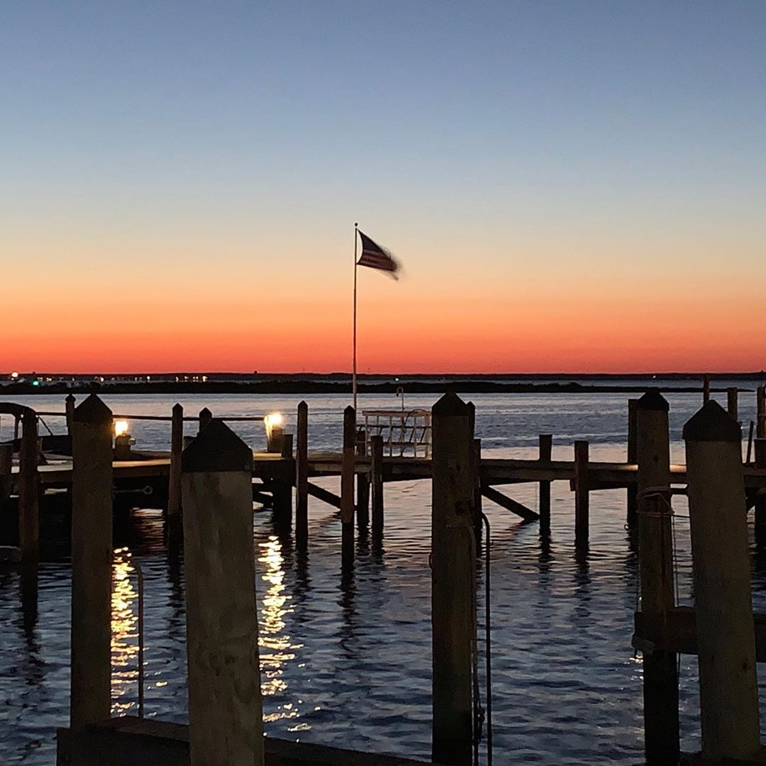 LBI A view that never gets old …