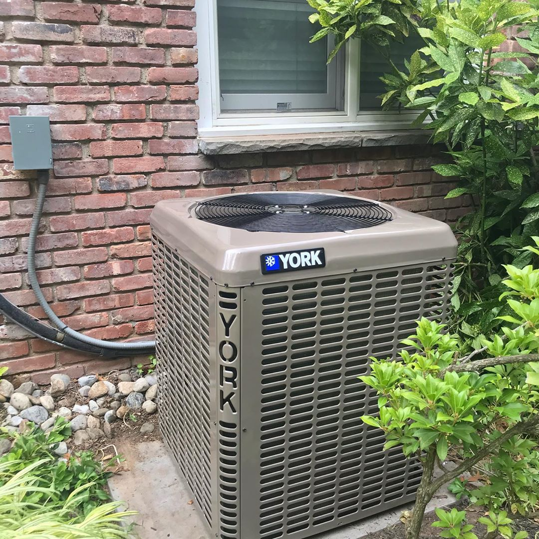 LBI Air conditioning service, repairs & installations since 1993.  www.jdsheat.com  …