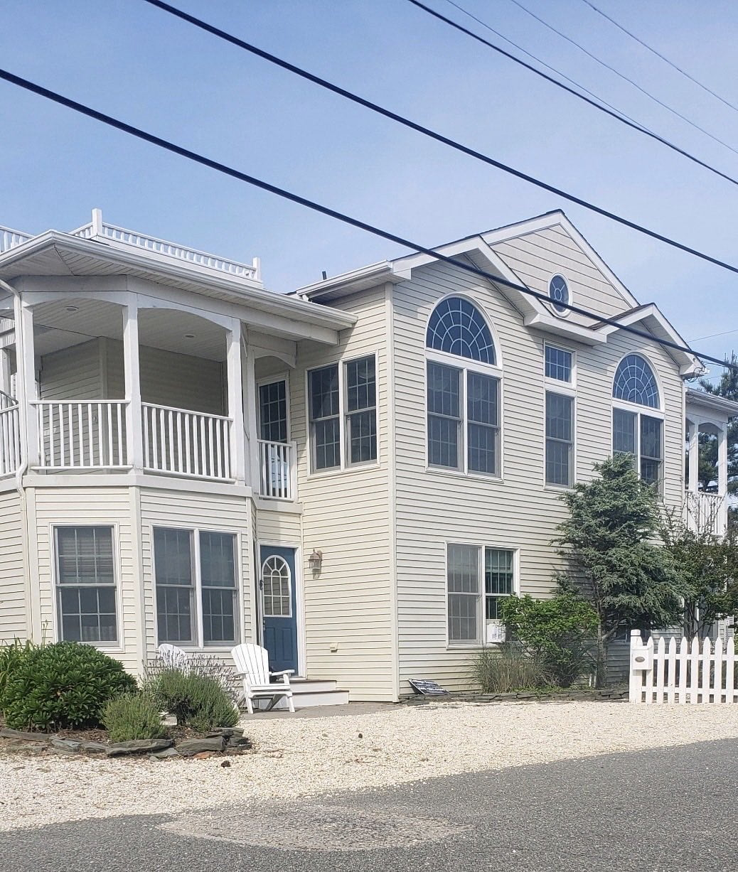 Read more about the article LBI Beach Haven Park, NJ             …