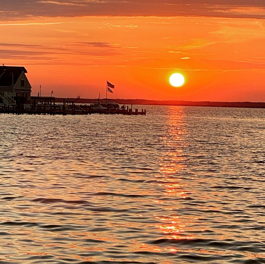 LBI Family Vacation in  NJ – beautiful relaxing week.    …