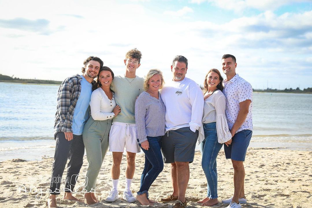 LBI Family is   ©& Photography  Alysshess Www.justbephotos.com             …