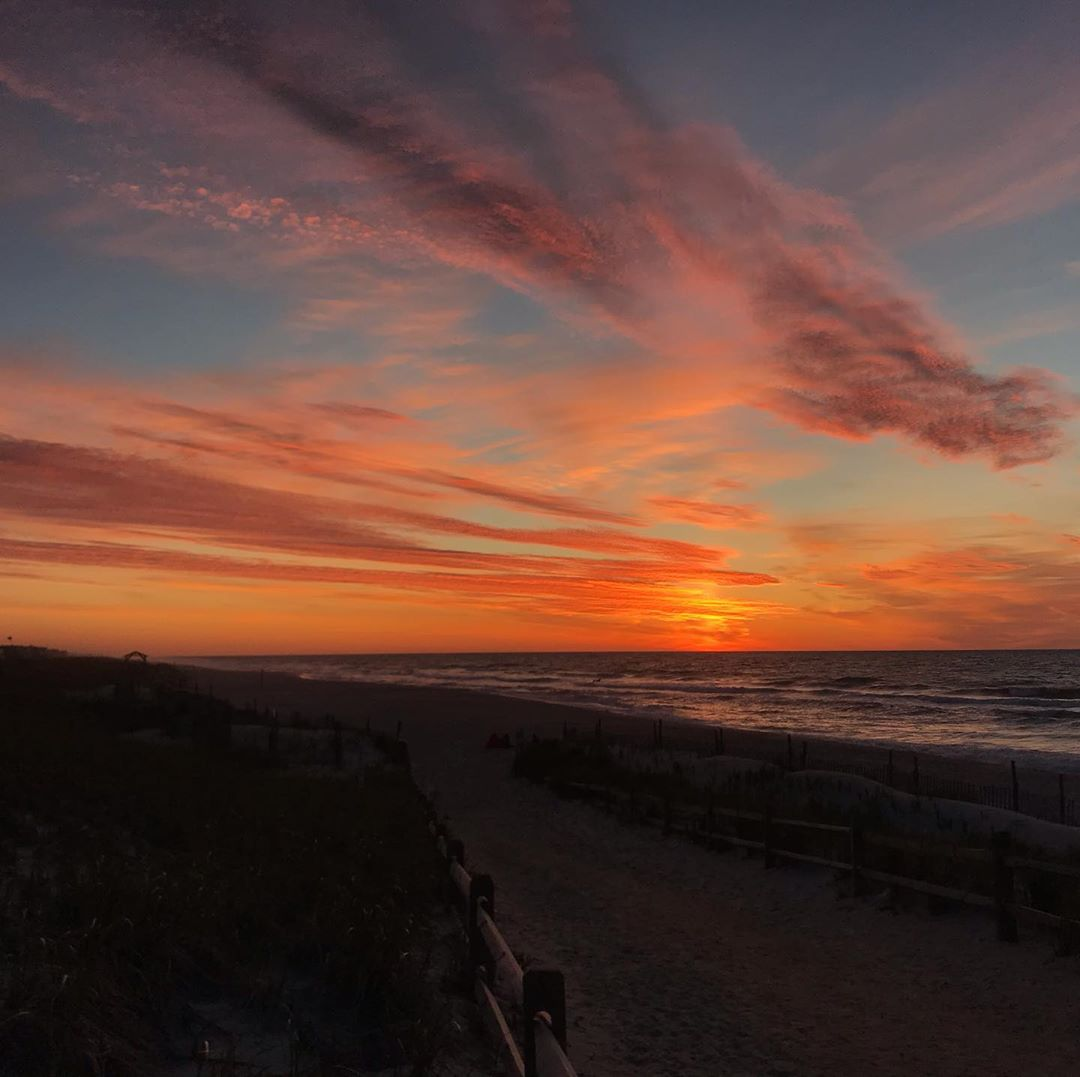 LBI Good morning LBI! Summer is almost here. Time to start planning your fall reno. …