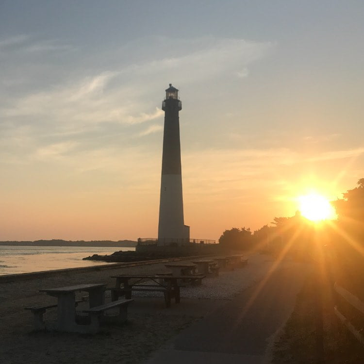 LBI Good morning from LBI Coastal Builders! Summer is here and now is the time to pl…