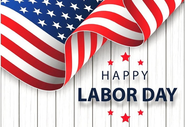 LBI Happy Labor Day! Special hours today 12 – 5 & special sales TODAY ONLY ~~~~~~~~~…