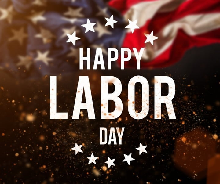LBI Happy Labor Day from your friends at Seabreeze Realty. •                        …