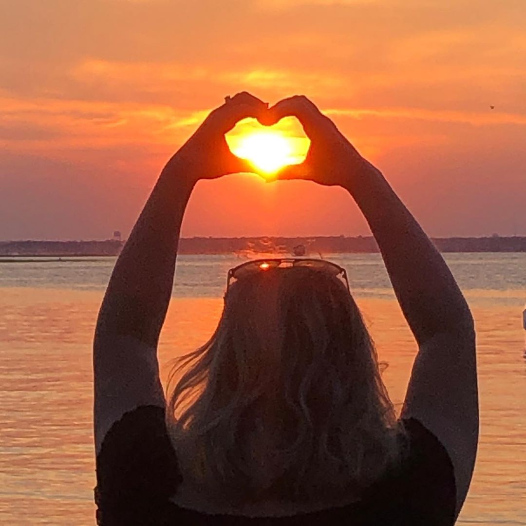 """LBI Happy """"Labor of Love"""" Day may be a better phrase for today!  Thanks to the local…"""