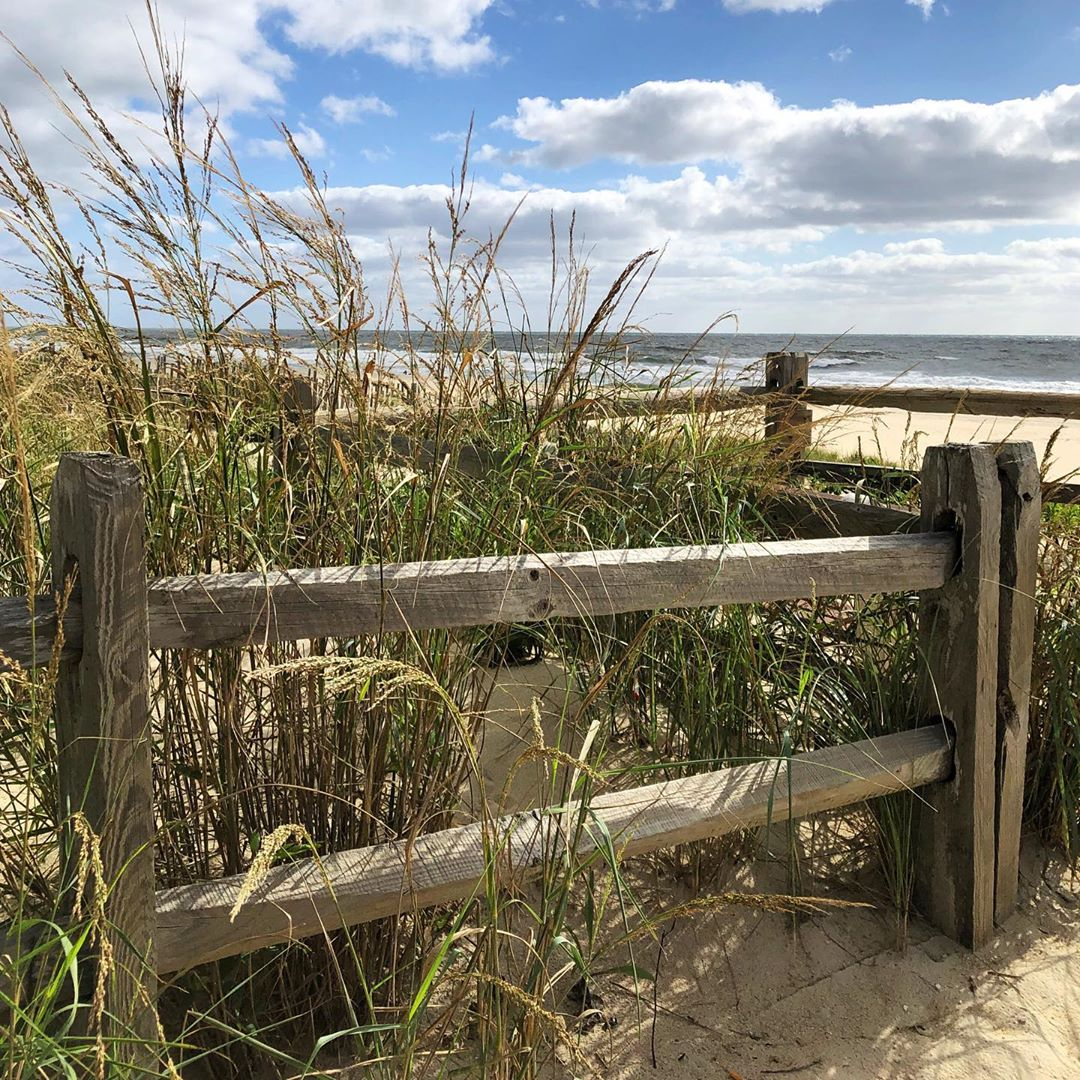 LBI Happy Saturday from beautiful Surf City, New Jersey!!  I hope everyone has a gre…