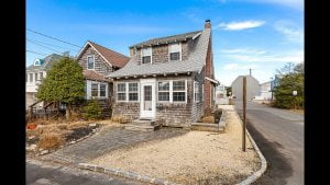 LBI Home For Sale-111 E 27th, Ship Bottom, NJ #LBI