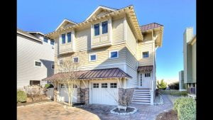 LBI Home For Sale-913 S  Atlantic Ave  Beach Haven, NJ #LBI