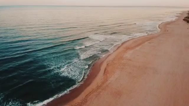 LBI Jersey Shore   Thank you,  , for such a gorgeous video.  Video Created and Filme…