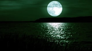 LBI Join Suzanne TONIGHT  7:00 PM for Full Moon  Sunset Meditation/Sound Bath…