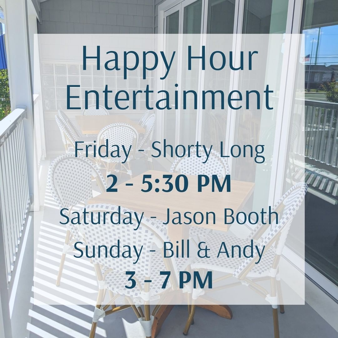 LBI Kick off Labor Day weekend with the best music on LBI! Shorty Long starts the we…