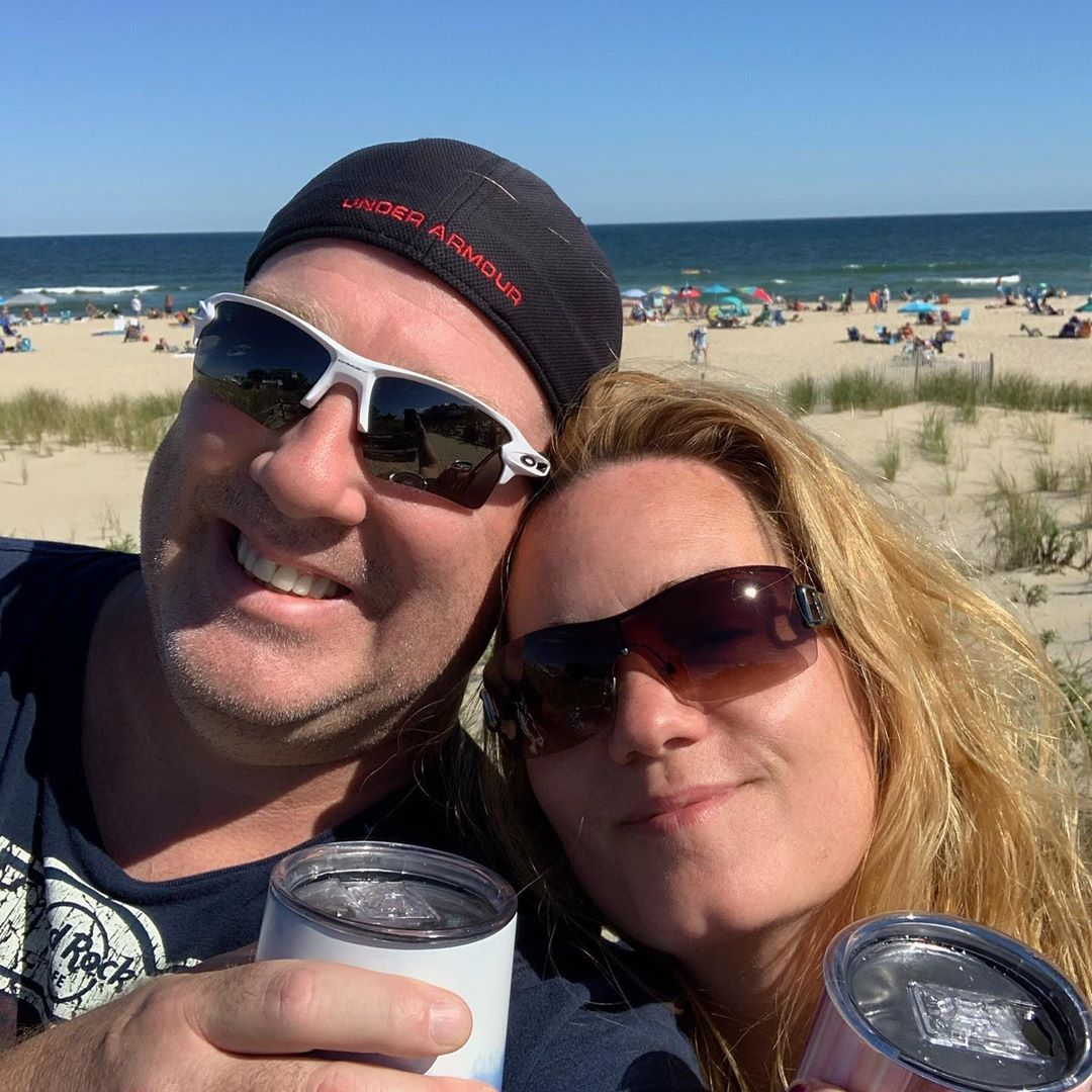 LBI Labor Day Weekend             …