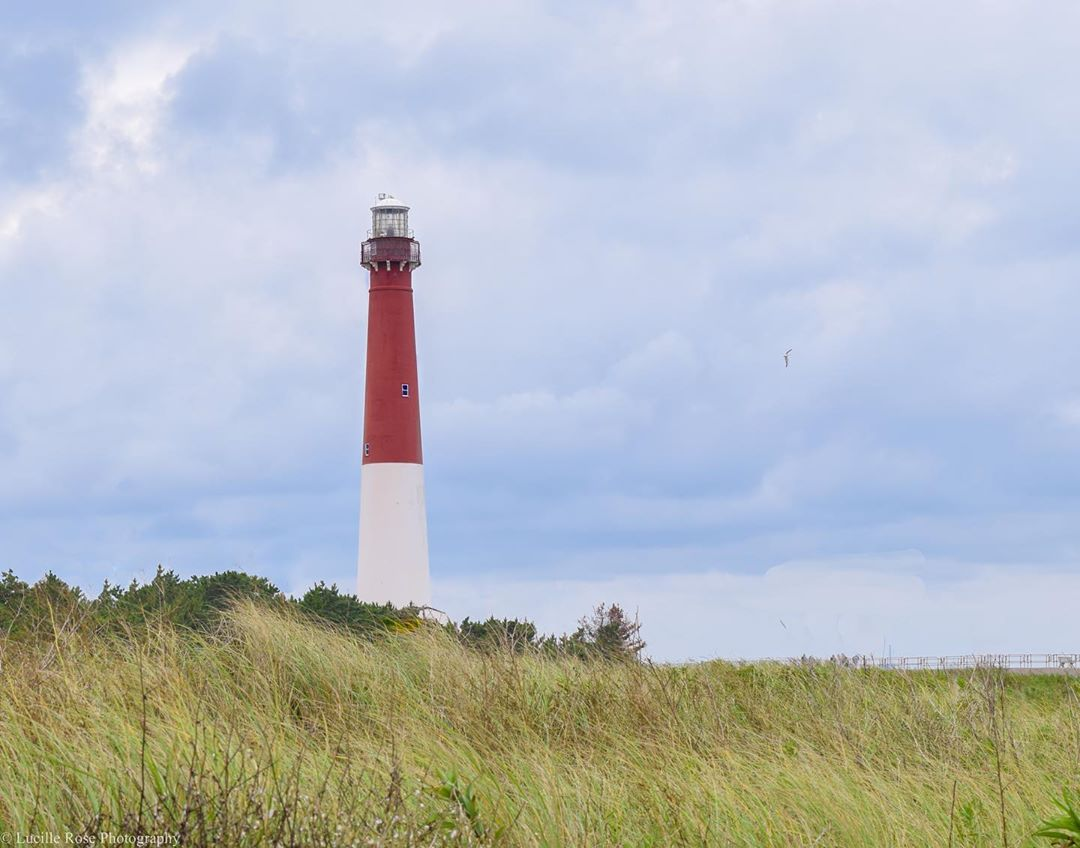 "LBI ""Learn to be a lighthouse ; spreading light to others , and being a light in dar…"