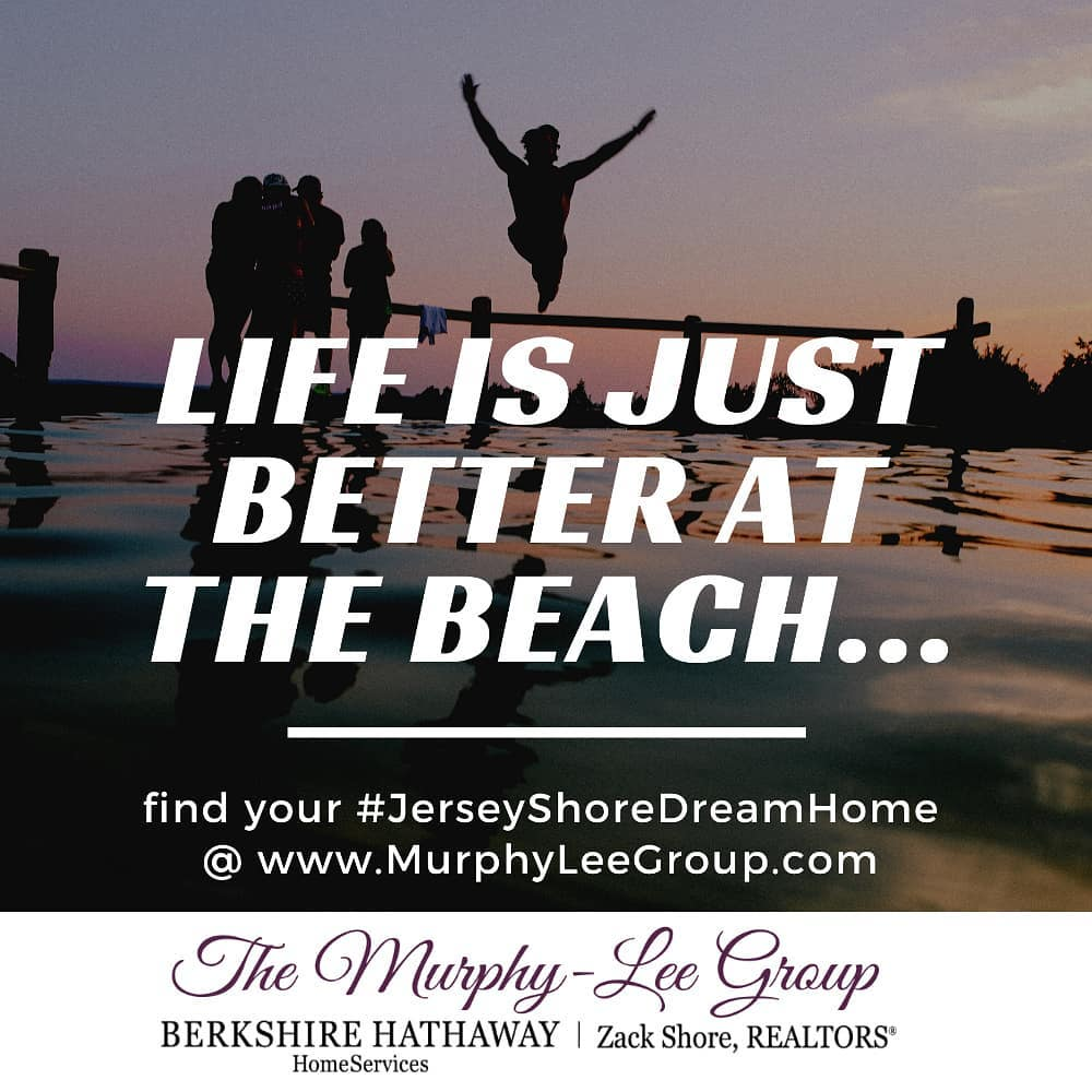 LBI Life is just better at the beach. Let us find your  DM us, call 732-903-5692 or …