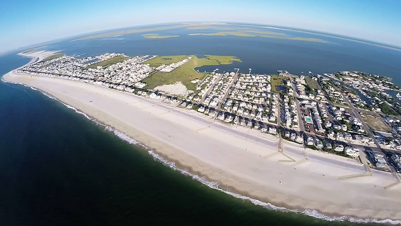 Read more about the article LBI, NJ #LBI