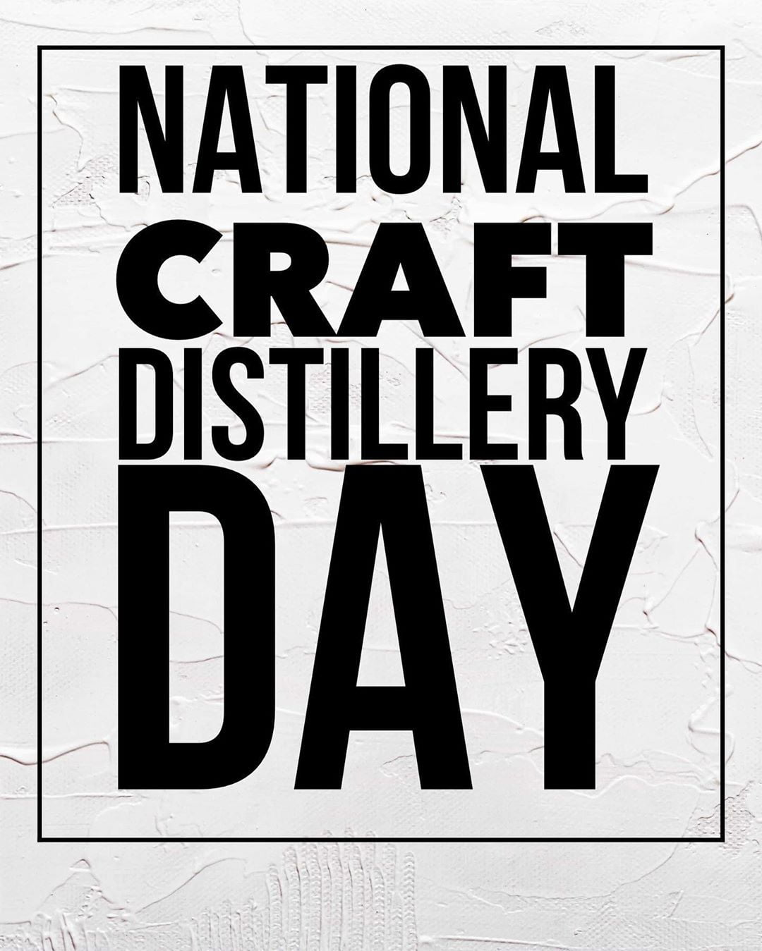 LBI National Craft Distillery Day Here's some New Jersey Craft Distillers • •       …