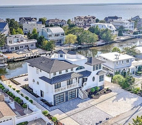 LBI **OPEN HOUSE TOMORROW** Sunday, August 2nd, 2020 12-2pm 30 Panorama Dr Loveladie…