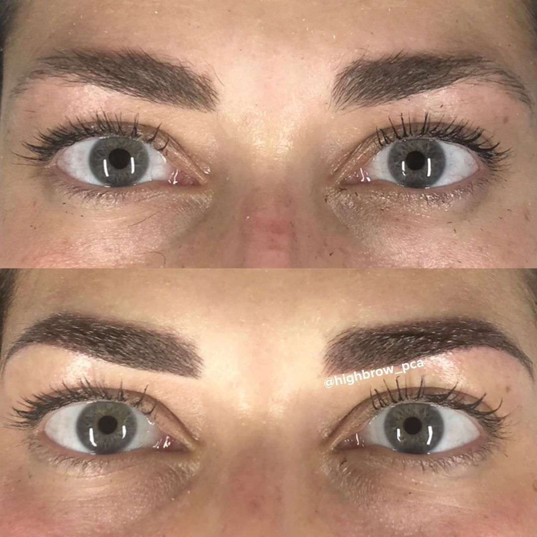 LBI Pretty  for these beautiful eyes .. – – –                              …