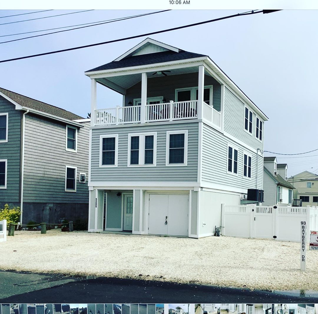LBI Saturday inspections                 …