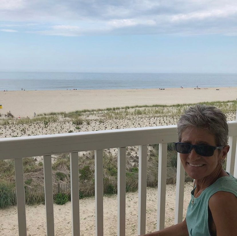 LBI Savoring every last bit of summer left, oceanfront style!     : …