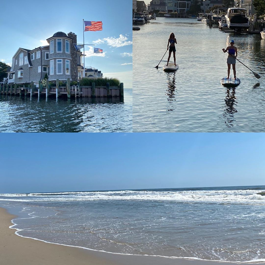 LBI Searching for a new beach home at LBI? Best way to go around some beautiful home…