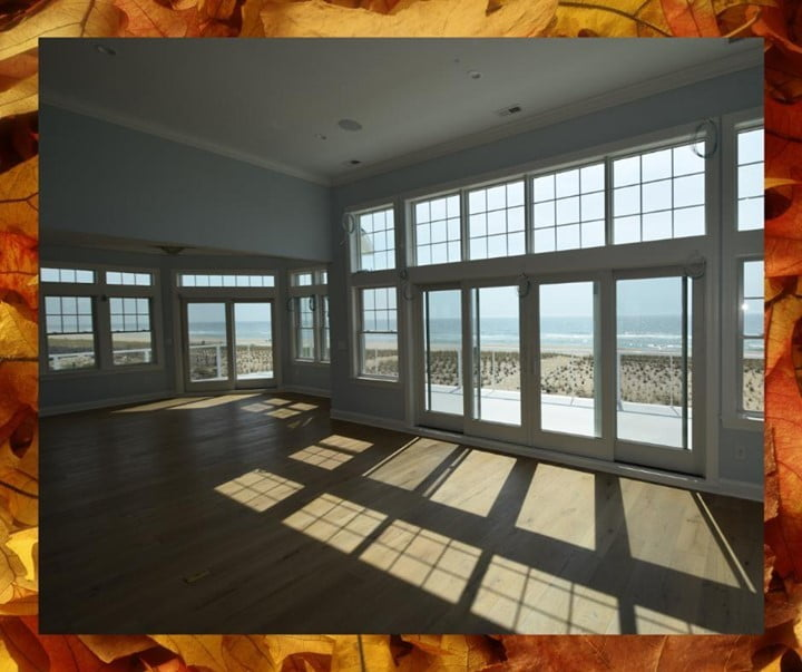 LBI Some call it Fall, we call it  Happy 1st day of Autumn!             …
