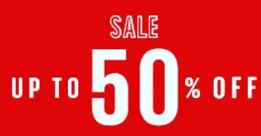 LBI TODAY ONLY  (Excludes Kovel Collections & Belle Etoile & Special Orders) ~~~~~~~…