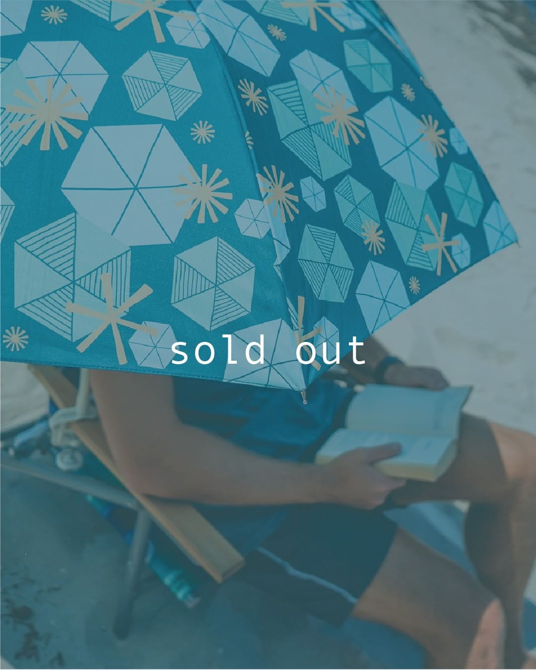LBI Thank you so much for all the support, we have SOLD OUT of our first product! Th…