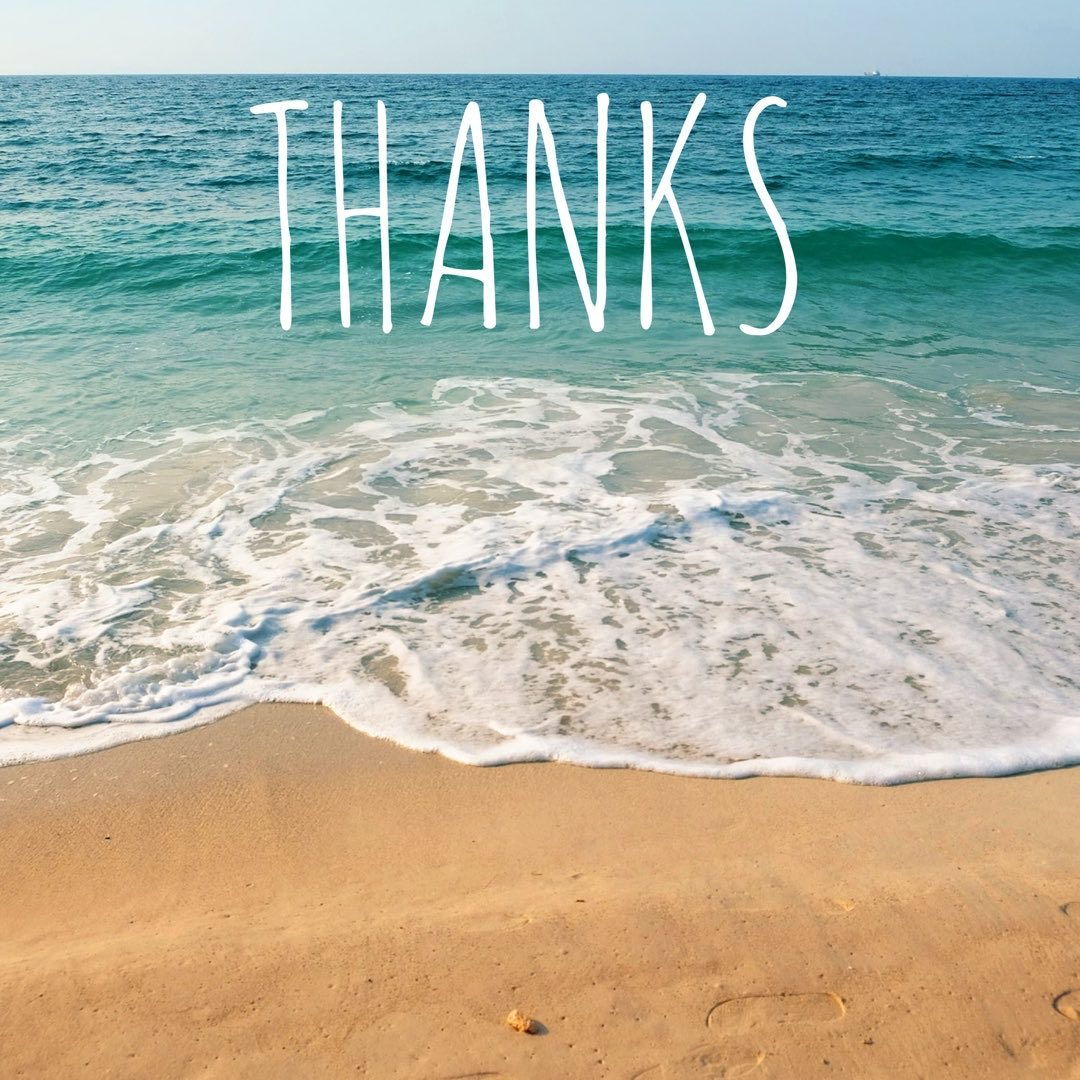 LBI Thanks so much for a fabulous summer. Thanks to the beadnik crew and all of our …