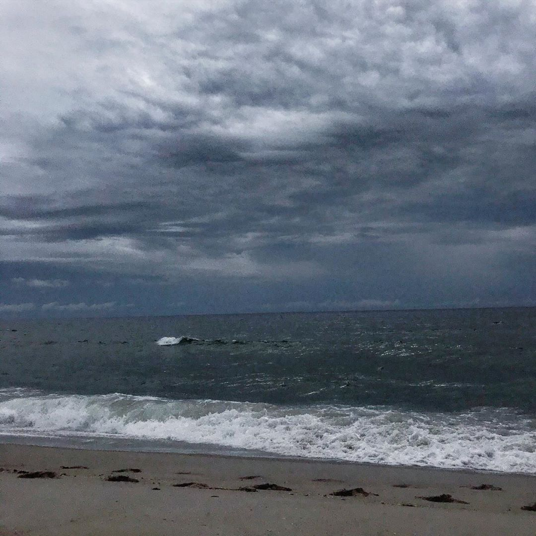 "LBI ""Time and Tide wait for no man."" – St. Mather.                         …"
