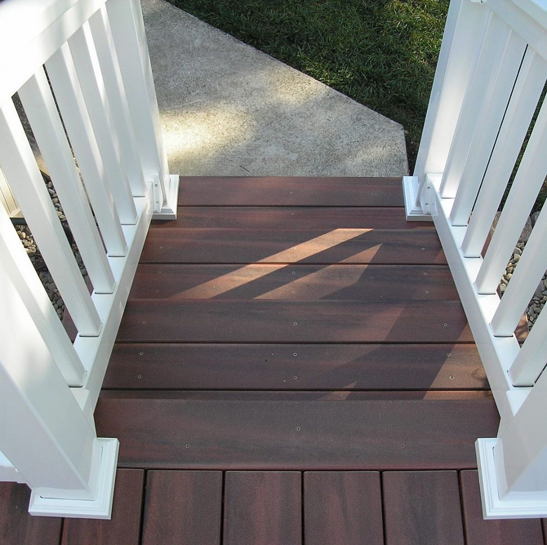 LBI Time for a new deck? You don't have to wait until the fall. Call LBI Coastal Bui…