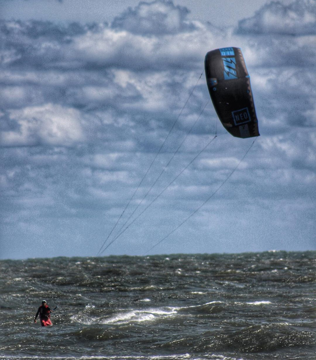 Read more about the article LBI Water sports                           …