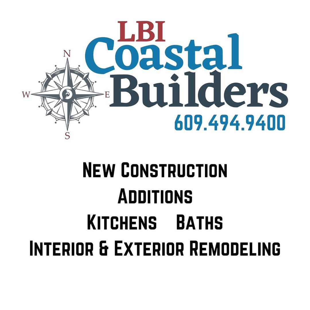 LBI We can help with it all! Call us at 609.494.9400…