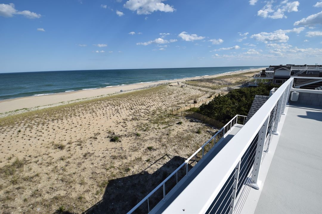 LBI We love the summer season, but there's something about  Call us 609-978-6599 to …