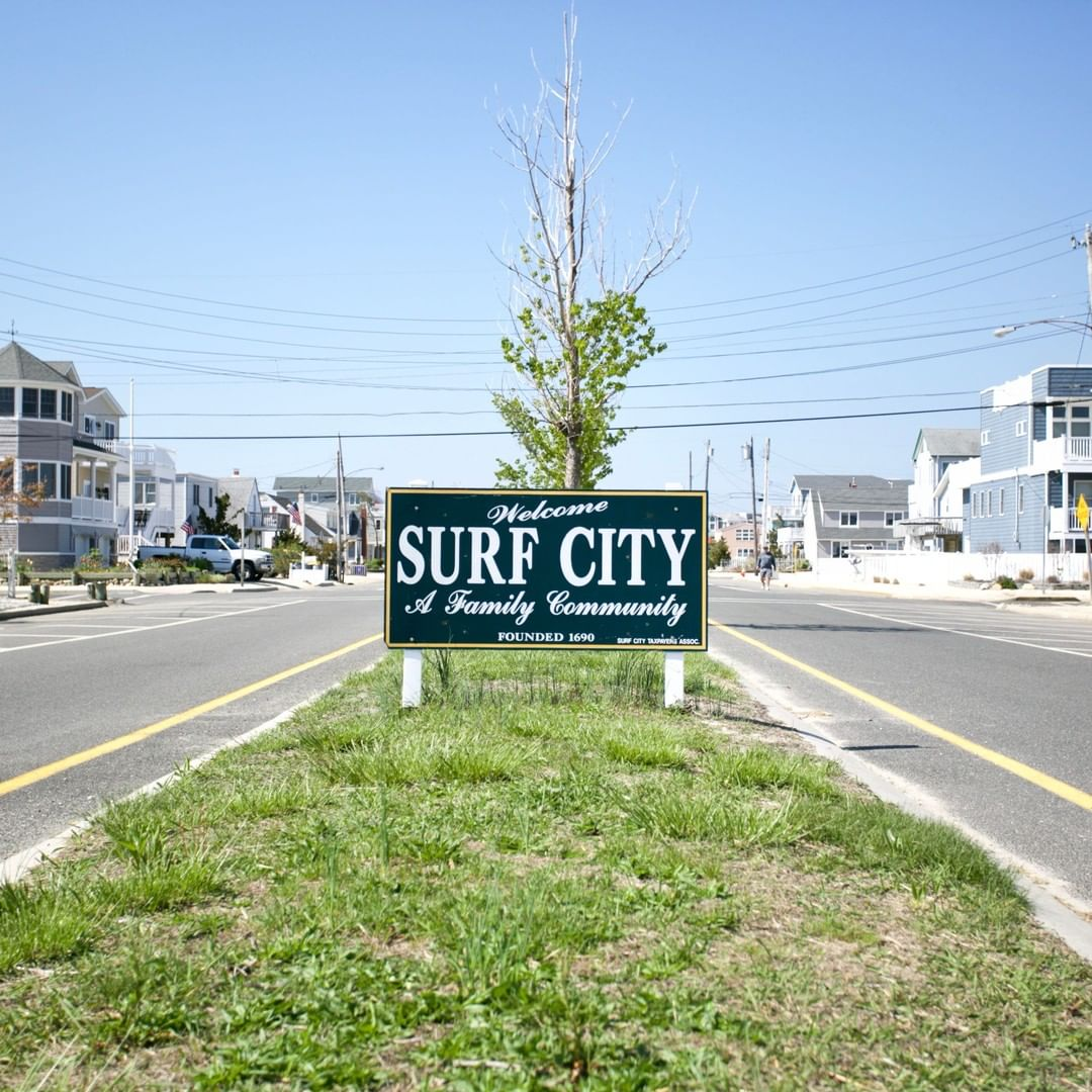 LBI We want to know all about your new Surf City favorites for this summer!! Did you…
