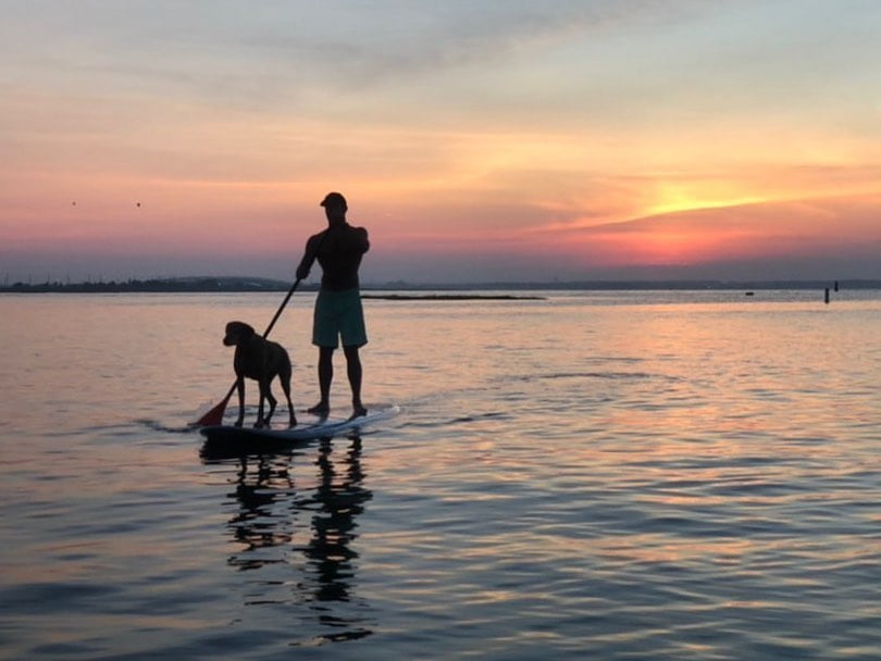 Read more about the article LBI What are your FAVORITE Long Beach Island summer activities? Comment below! • The…