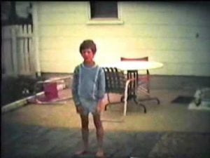 Lerner Home Movies – Beach Haven, NJ (late 1970s) #LBI