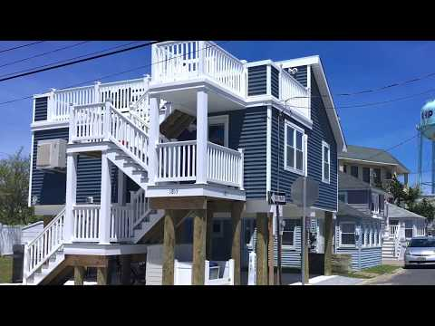 My LBI Cottage VRBO – Homeaway Ship Bottom, NJ #LBI