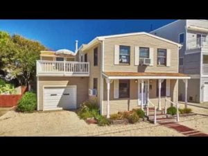 Sold | 23 N 14th Street, Surf City, NJ 08008 #LBI