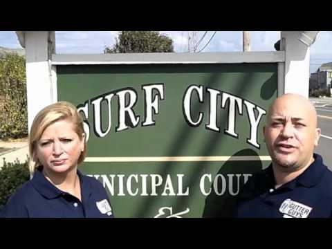 Surf City NJ Gutter Guys | Rain Gutters Surf City NJ #LBI