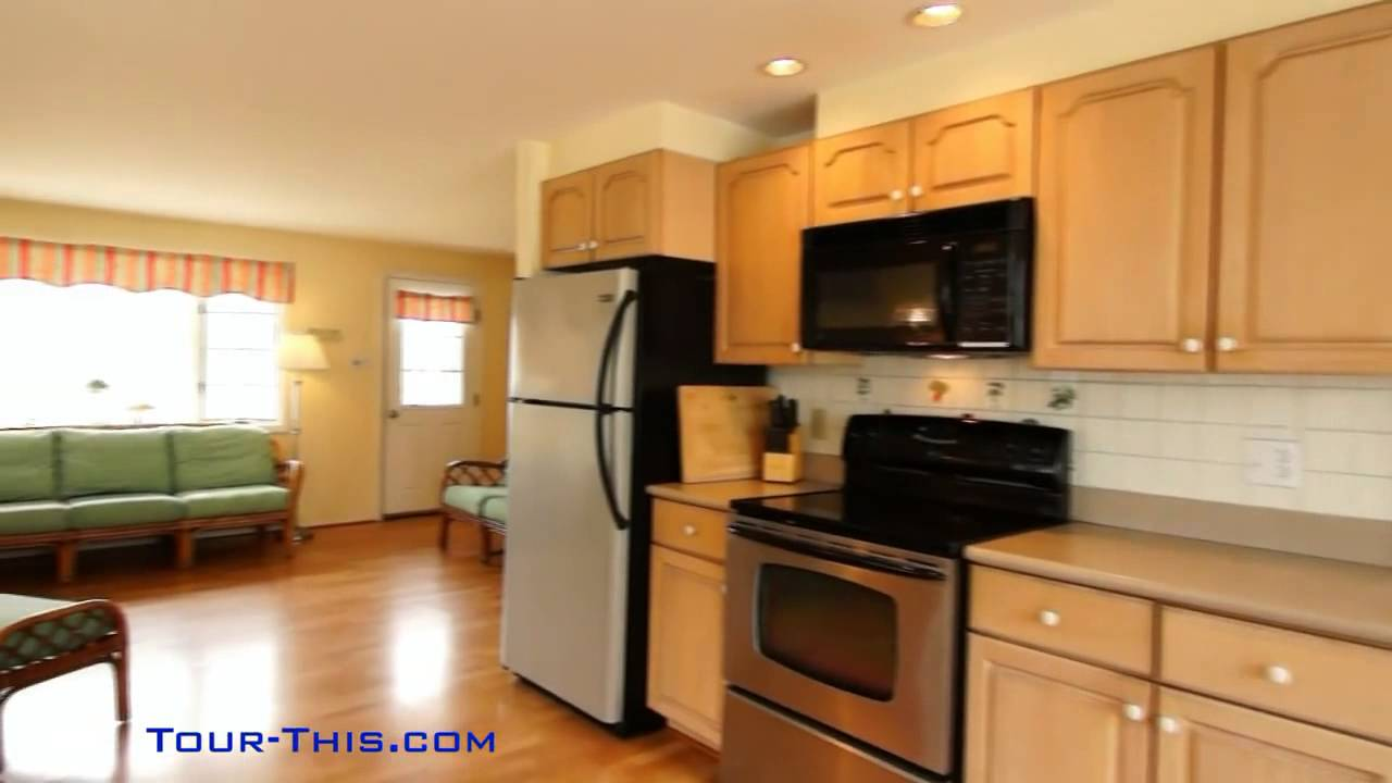 Video Tour 101 E 13th St N Beach Haven, NJ 08008 #LBI