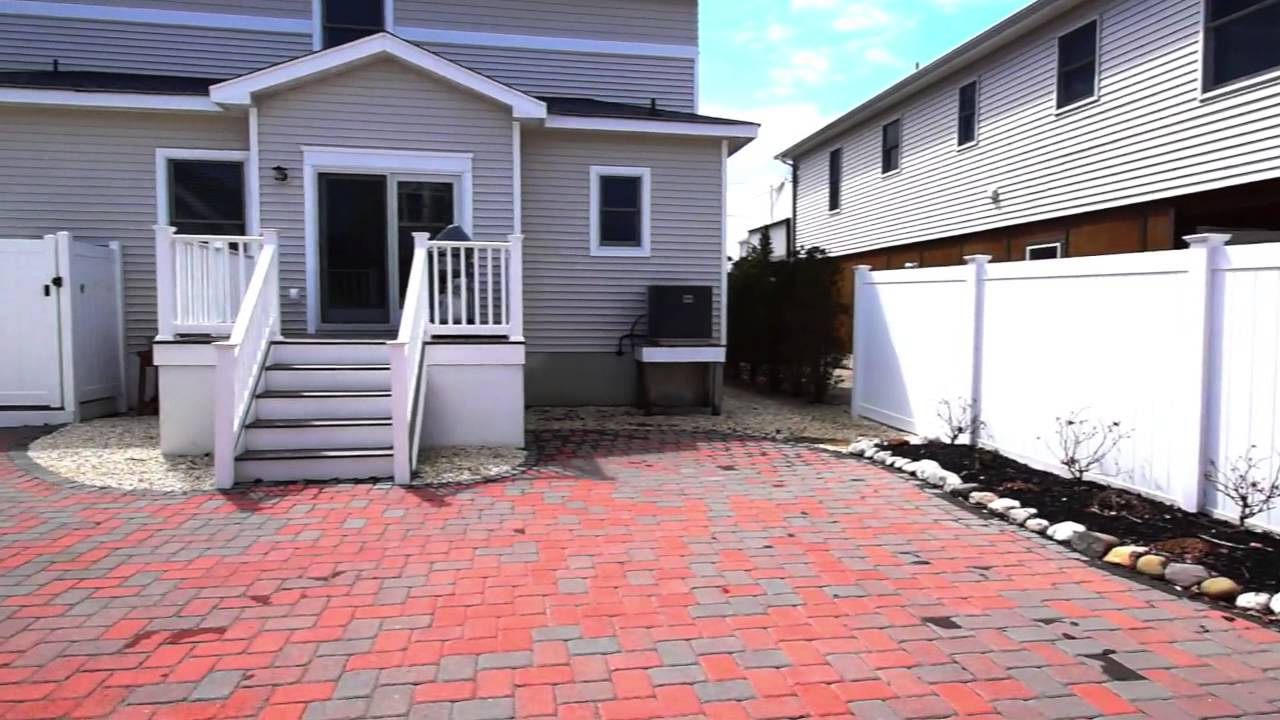 Video Tour 211 W 7th Street  Ship Bottom, New Jersey 08008 #LBI