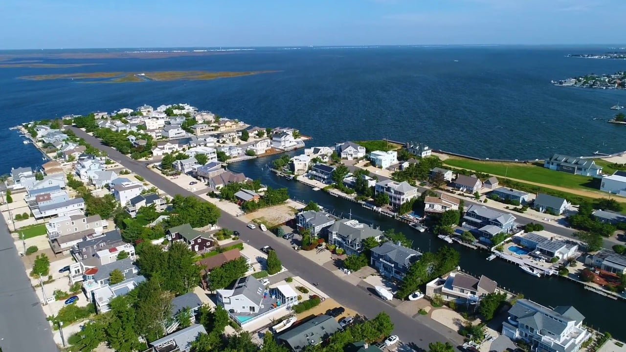 13 Buckingham, Harvey Cedars, NJ #LBI